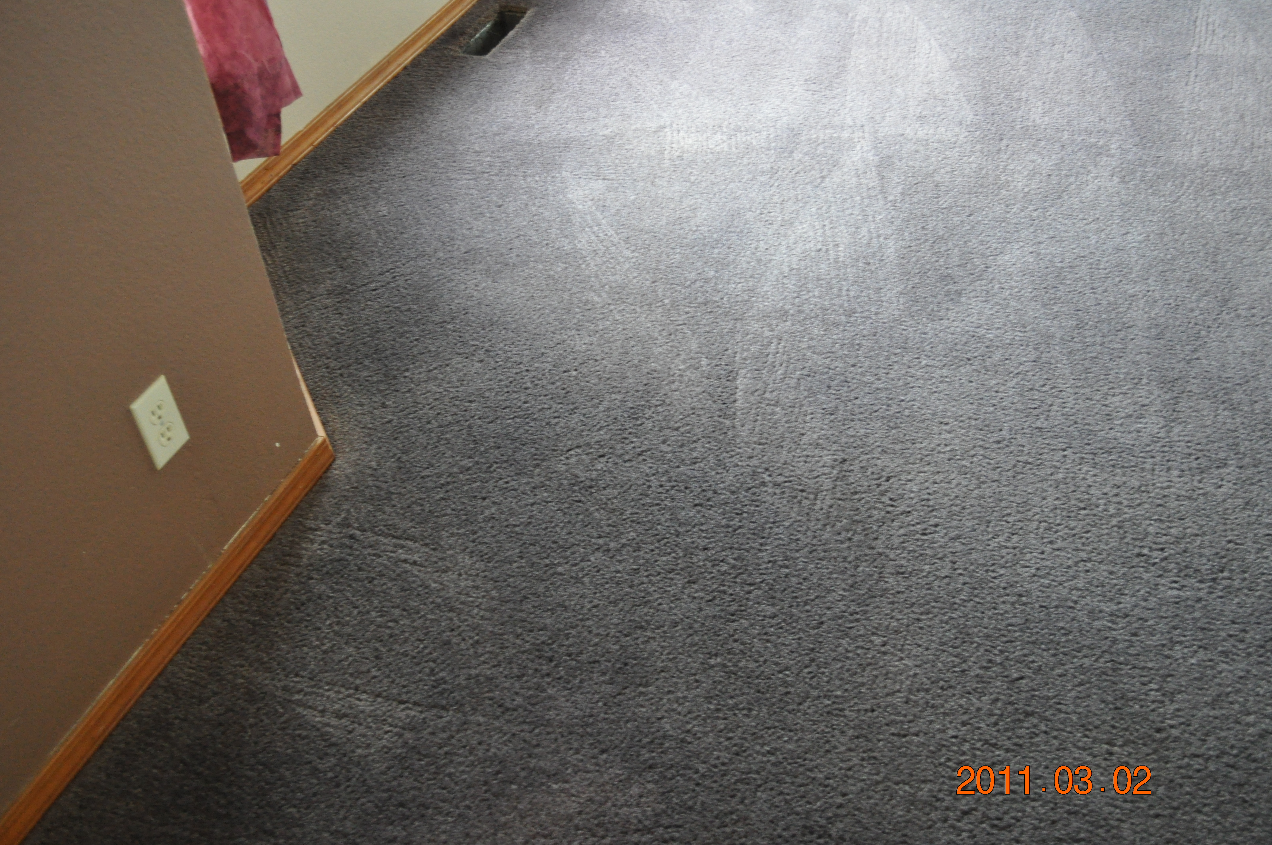 Guarantee carpet cleaning kennewick wa home the honoroak for Flooring kennewick
