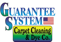 Tri Cities Premier Carpet Cleaning Company!